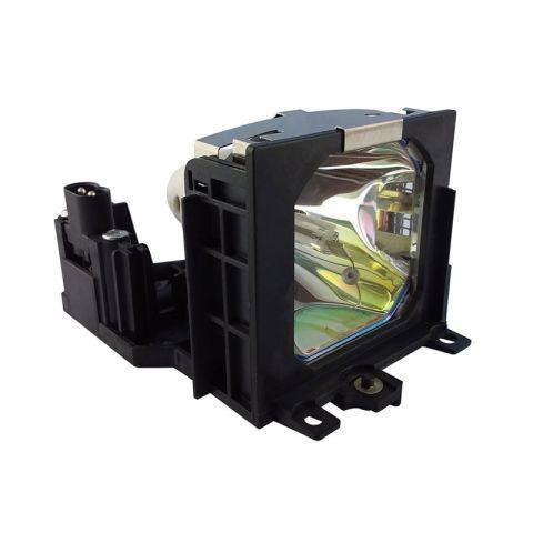 Sharp Replacement Projector Lamp/Bulbs AN-A20LP