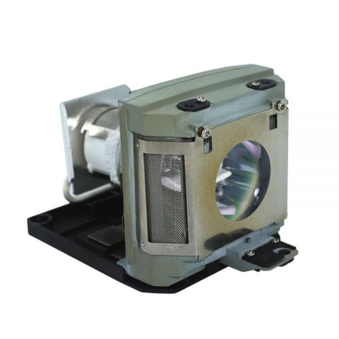 Sharp Replacement Projector Lamp/Bulbs AN-MB70LP