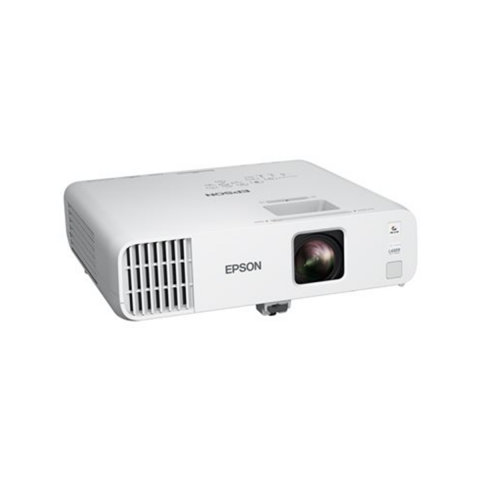 Epson EB-L200F  3LCD 4500 Lumens Full HD Laser Wireless Projector