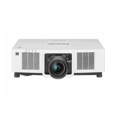Panasonic PT-MZ16KLBE WUXGA 16.000 Lumens Projector