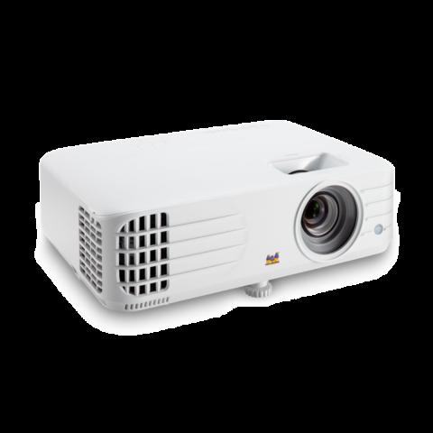 Viewsonic PG706WU WUXGA 4000 Lumens DLP Projector