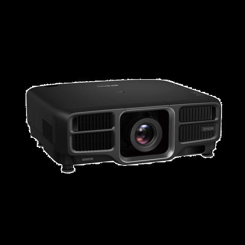 Epson EB-L1495UNL Laser 9000 Lumens WUXGA 3LCD Installation Projector