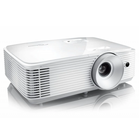 Optoma HD30HDR 1080p Full HD 3D DLP 3800 Lumens Projector