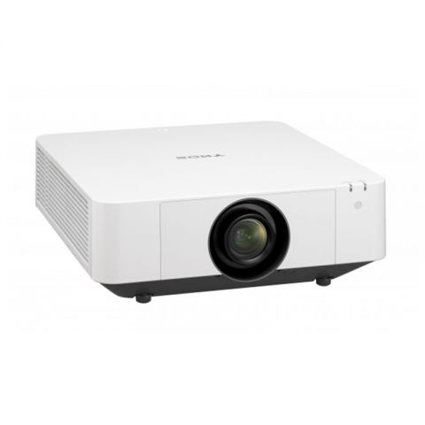 Sony VPL-FH60 Installation Projector