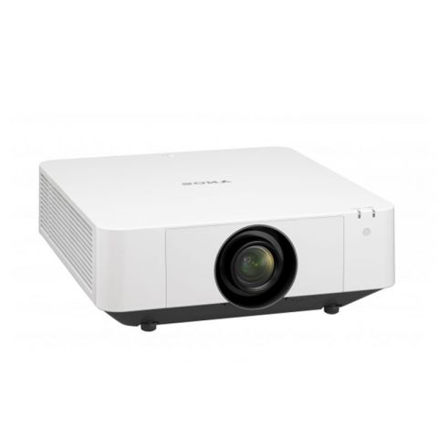 Sony VPL-FHZ65 WUXGA Installation Projector
