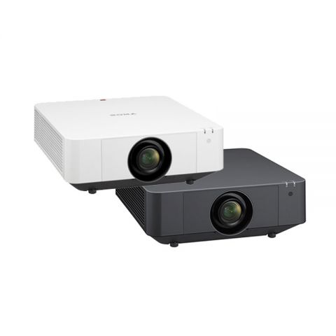 Sony VPL-FW65 WXGA Projector