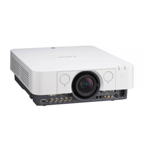Sony VPL-FX30 XGA Projector