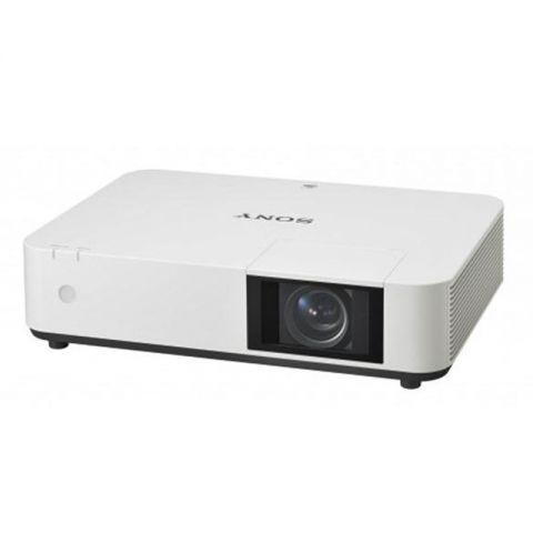 Sony VPL-PHZ10 WUXGA Installation Projector