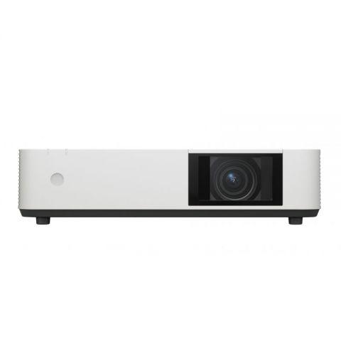 Sony VPL-PWZ10 WXGA Installation Projector