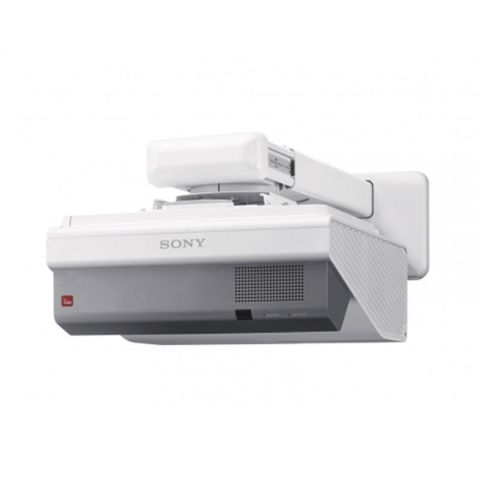 Sony VPL-SW636C Ultra Short Throw Projector