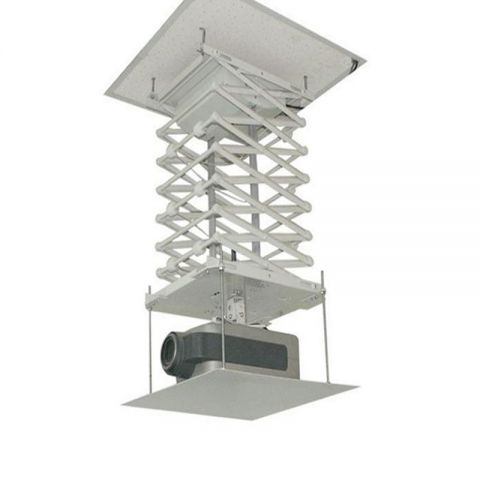 Venova Motorized Projector Lift (V-PL-1-5M)