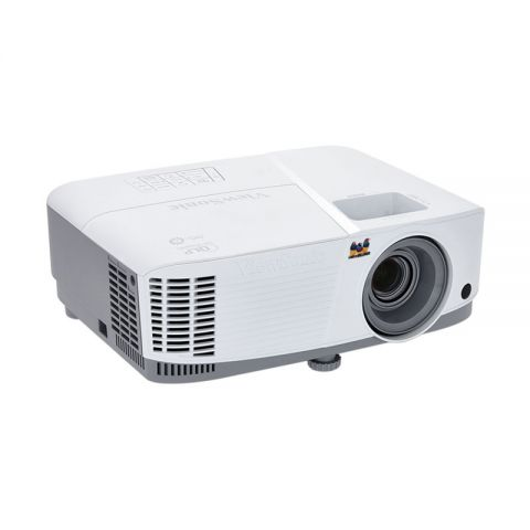Viewsonic PA503SB 3800 Lumens SVGA Business Projector