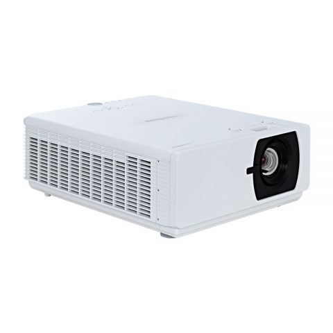 ViewSonic LS800HD Full HD Installation Laser Projector