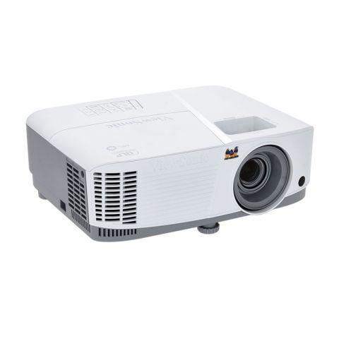 Viewsonic PG603W 3600 Lumens WXGA Business Projector