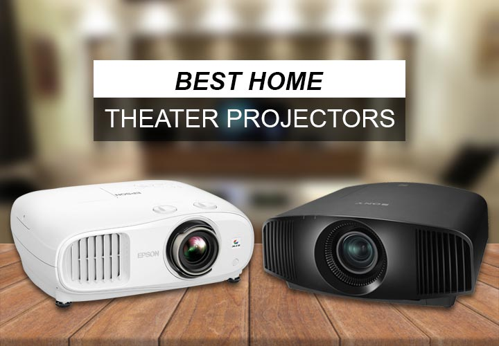 How I Buy Best Projector ? (Home Theater Projectors)